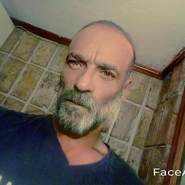albertoh335078's profile photo
