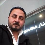 fadis27's profile photo