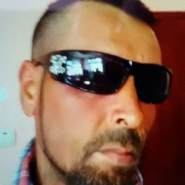 hamdir663078's profile photo