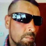hamdir663078's profile photo