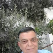 mohamadj232's profile photo