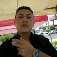 hectorg659013's profile photo