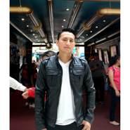 victorg1230's profile photo