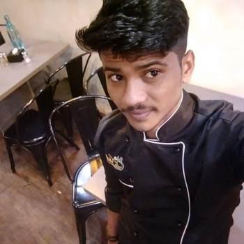 pathikg975839_Maharashtra_Single_Male
