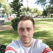 javierg521's profile photo