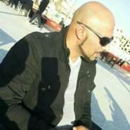 kysk105's profile photo