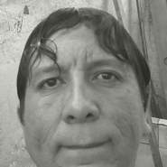 eduardo984372's profile photo