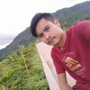 user_emgwz309's profile photo