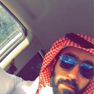 mohammed198554's profile photo