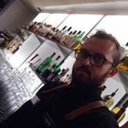 giorgosa37019's profile photo