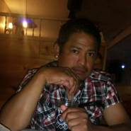 eliash90751's profile photo