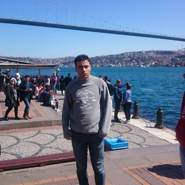 muratk823498's profile photo