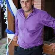 vladimirn606878's profile photo