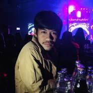 user_artf850's profile photo