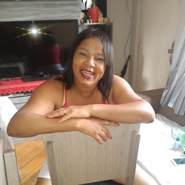 margarete823356's profile photo
