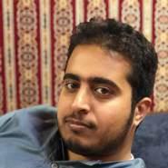 abdullah816501's profile photo