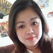seanmae's profile photo