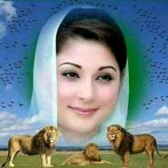 javedi925410's profile photo