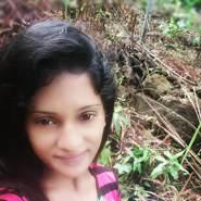 shanaya119703's profile photo