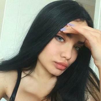 hazallldagciii_Yalova_Single_Weiblich