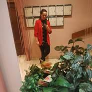 andrea998875's profile photo
