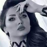 chouchitar's profile photo