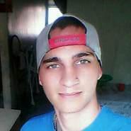 viniciusv162's profile photo
