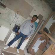 eduardov220909's profile photo