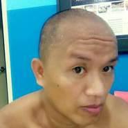 jonathanb271588's profile photo