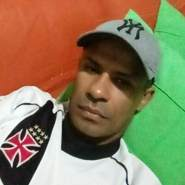 josea527706's profile photo
