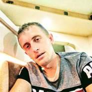 dobrivojek's profile photo