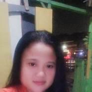murnia9's profile photo