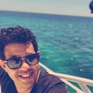 karimh774493's profile photo