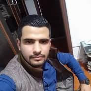 yzn1764's profile photo