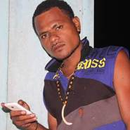 rifalm99652's profile photo