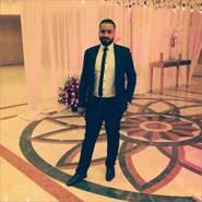 mohamedl980's profile photo