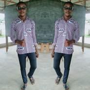 asonabakwamea's profile photo