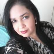 carmenc289's profile photo