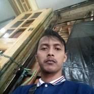 umarf513's profile photo