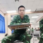 usertl12593's profile photo
