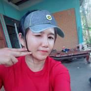 user_svljm42's profile photo
