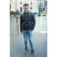khalede421232's profile photo