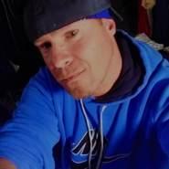 chrish17323's profile photo