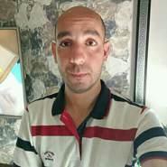 abdelhakd429779's profile photo