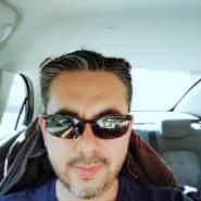 josemauricioalgado's profile photo