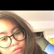 laura093630's profile photo