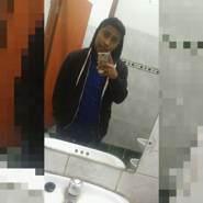 diegoc434378's profile photo