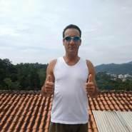 arnaldodacostafreita's profile photo