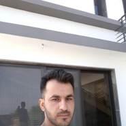 amara2833's profile photo