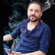 user_qrazx32's profile photo
